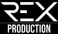 Rex_logo_black.jpg
