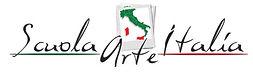 イタリア語学校 | アルテ イタリア | イタリア語スクール