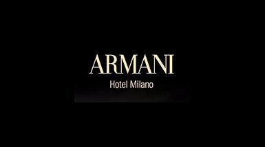 logo_armani-restaurant-milan_edited.jpg