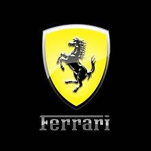77104-ferrari-ferrari-logo.jpg