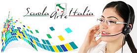 イタリア語教室 | アルテ イタリア | イタリア語スクール