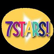 7STARS (4).png
