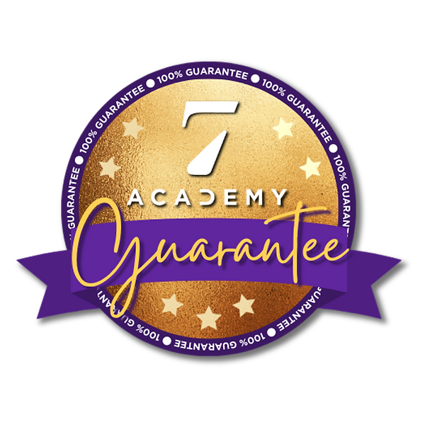 7APA Guarantee.png