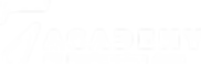 7 Academy Logo-Horizontal-White.png
