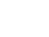 7 Academy Logo-White.png