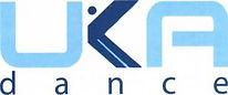 UKA Logo.jpg