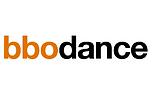 BBO Dance.png