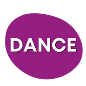 Copy of 7STARS Logo.png