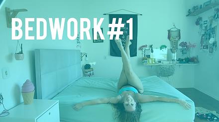 BEDWORK#1.png