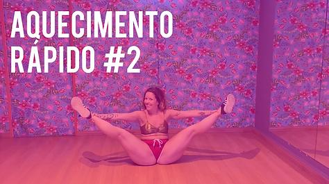 AQUECIMENTO RAPIDO#2.png