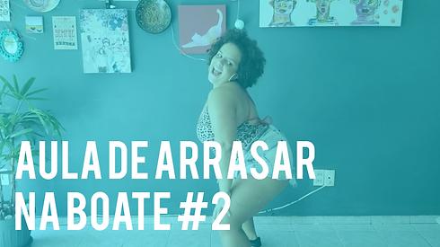 ARRASARNABOATE2.png