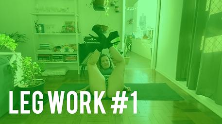 LEG WORK1.png