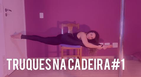 TRUQUES NA CADEIRA 1.png