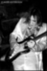 Stevie Ray.jpg