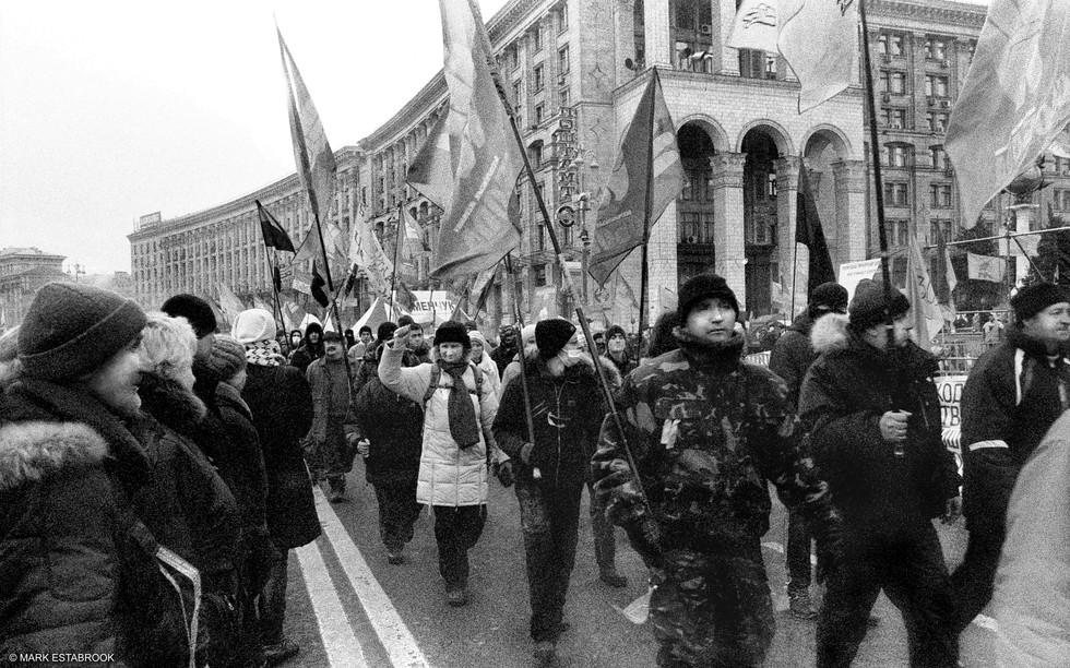 march in support 7-3-36 CROP copy