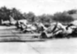 A-7D PR ANG.jpg