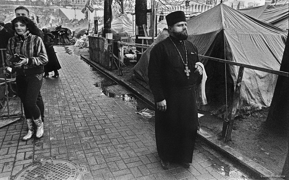Orthodox priest 7-3-09 CROP copy