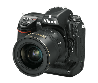 Nikon D2X.png