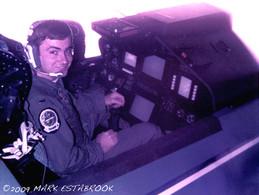 Boeing Eye Movement Study 1983