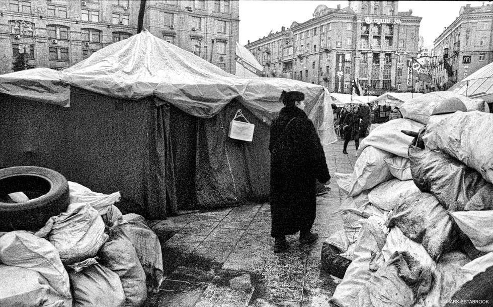 woman in black hat and coat CROP copy