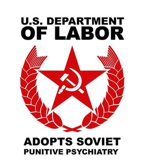Department of Labor Goes SOVIET.jpg