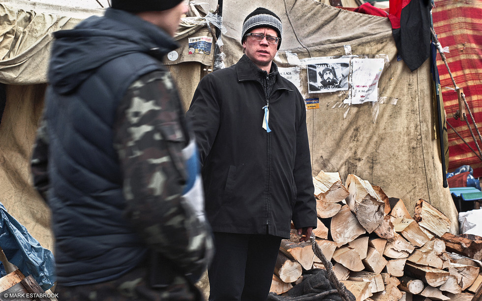 woodsman I CROP
