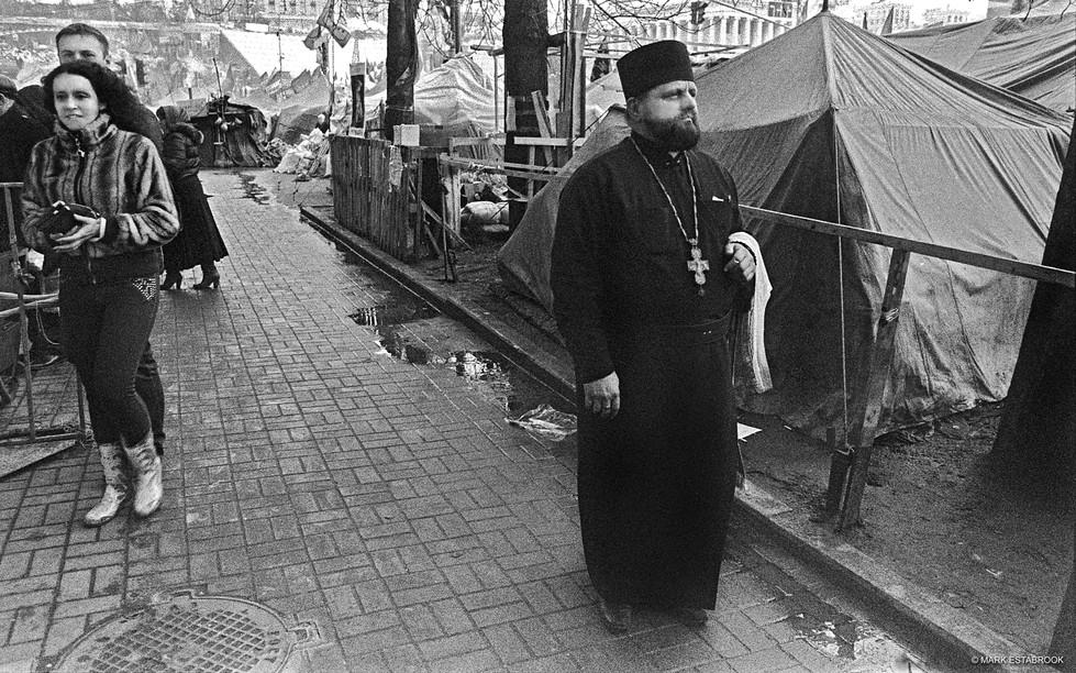 Orthodox priest 7-3-09 CROP