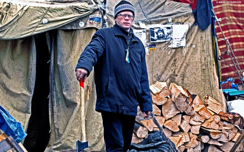 the lumber jack CROP copy