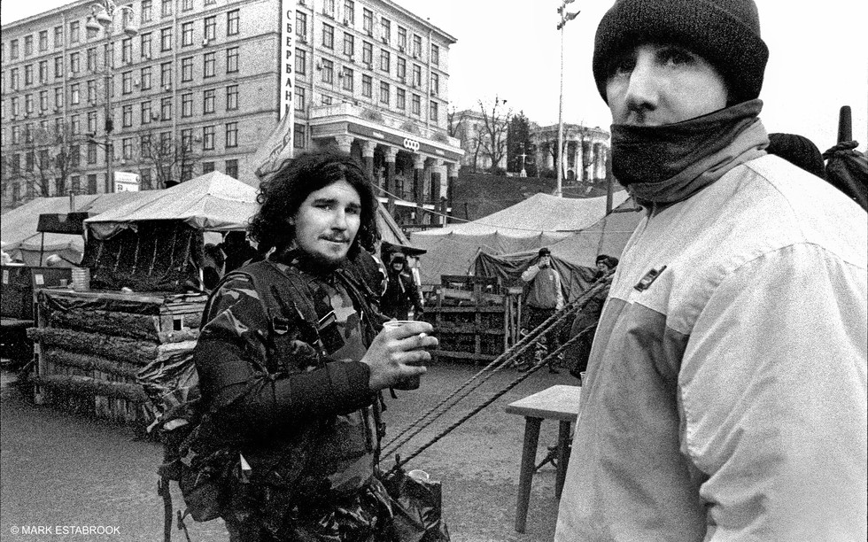 ukrainian patriots CROP