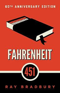 F451.jpg