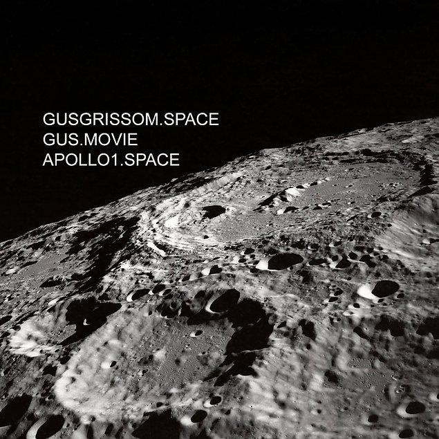 lunar orbit 3.jpg