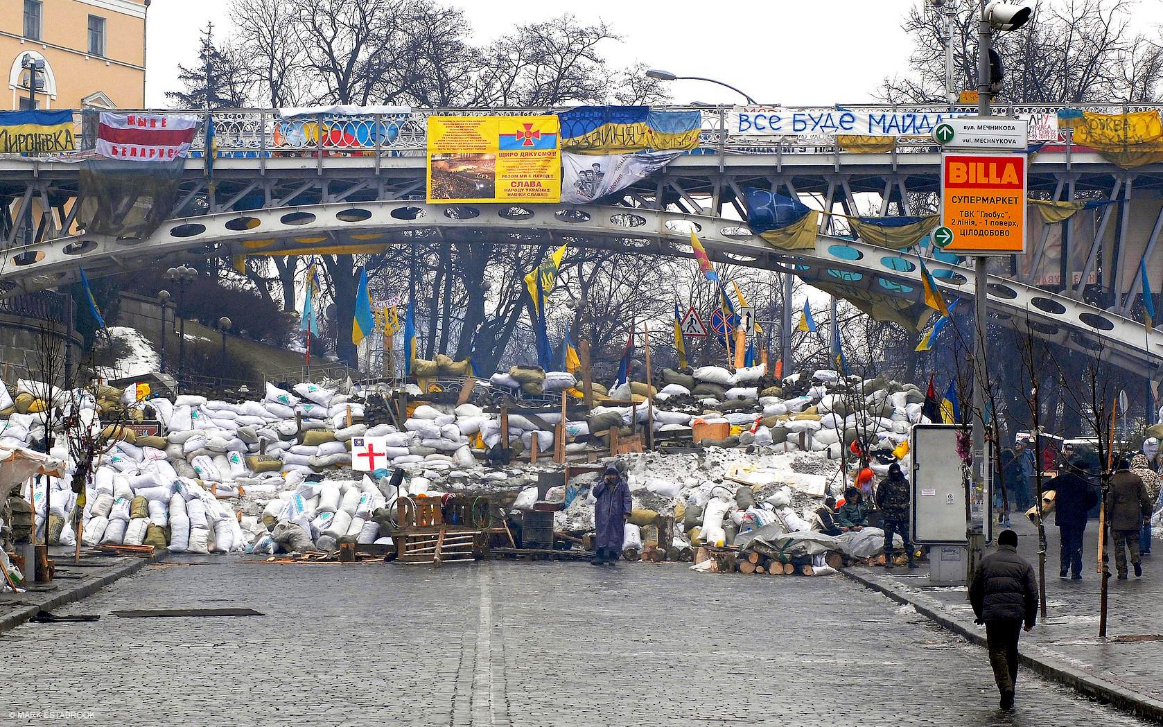 bridge of sighs CROP.jpg