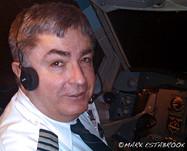 Airbus Cockpit 2011