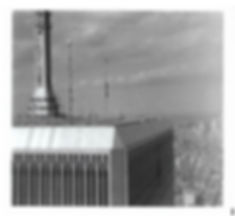 WTC1.jpeg