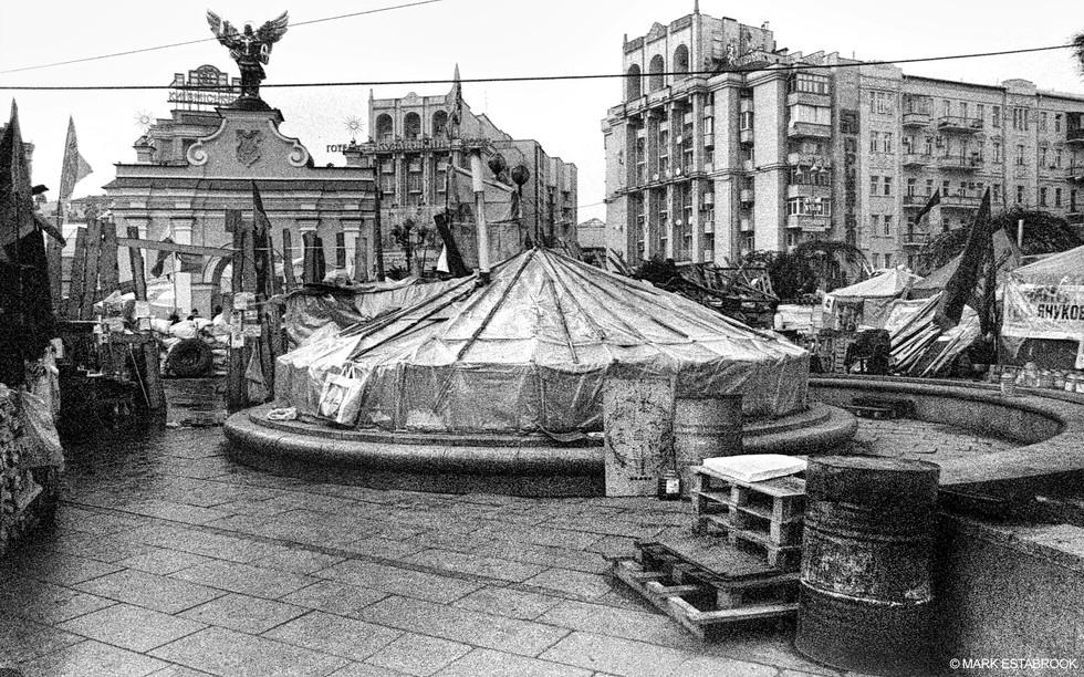 Euromaidan tent CROP copy