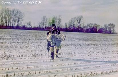 Illinois 1975