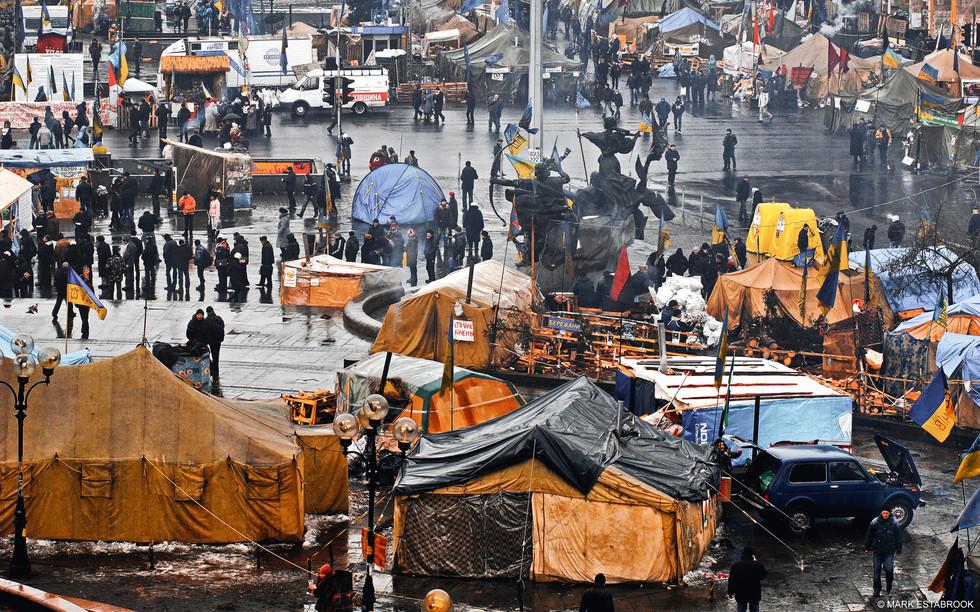 a cold rainy tent city day 7-040 CROP copy