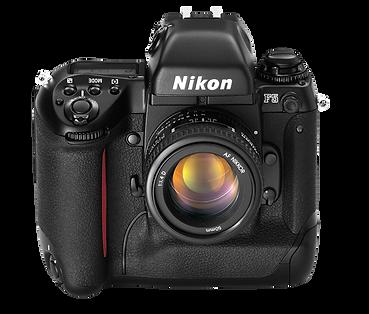 Nikon F5.png