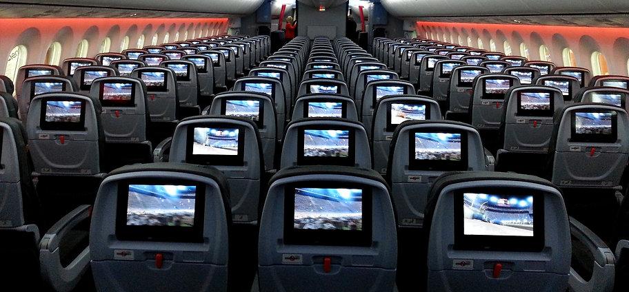 Passenger cabin.jpg