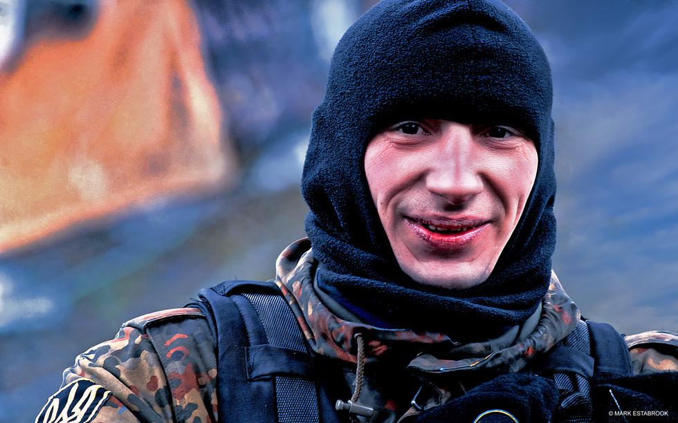 Face of EuroMaidan CROP copy
