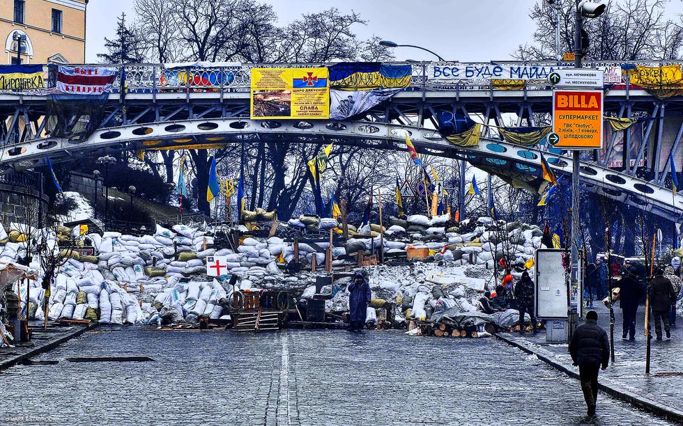 bridge of sighs CROP copy