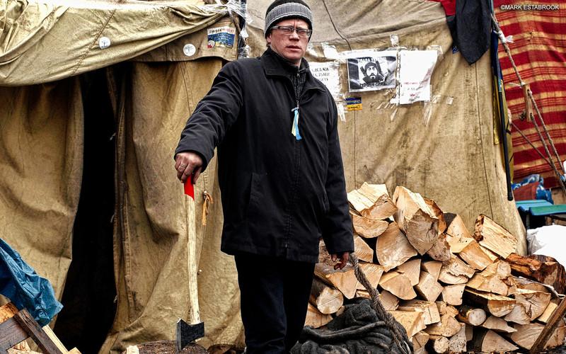 the lumberjack CROP copy