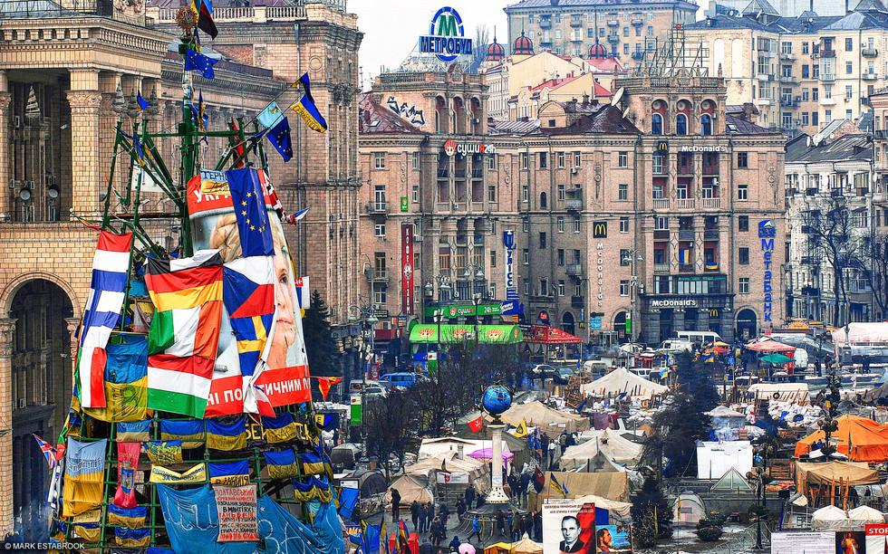 Maidan 7-044 CROP copy
