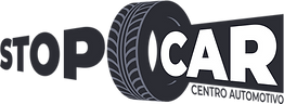 Logotipo-StopCar-_versãoaprovada.png