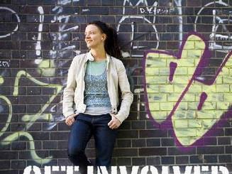 Norma F. Pfriem Urban Outreach Initiatives