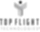 TFT_large_logo.png