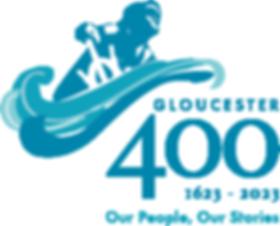 400_logo.png