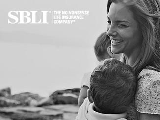 SBLI: What is Family?