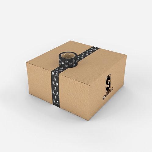 Stache Co Mystery Box - Basic