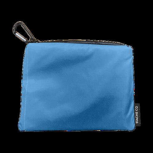 Odor Proof Stache Bag™ - Blue